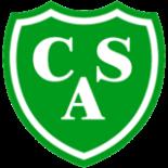 CA Sarmiento.png