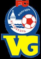 FC Volgar Astrakhan.png