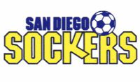 San Diego Sockers.jpg