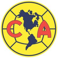 Club America.jpg