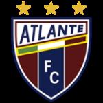Atlante FC.png