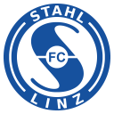 FC Stahl Linz.png