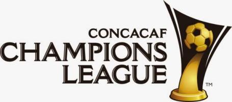 Ligue des champions de la CONCACAF.png