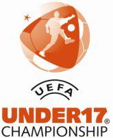 Championnat d'Europe des moins de 17 ans.jpg