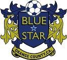 Orange County Blue Star.jpg