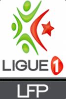 championnat d'Algérie.png