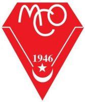 MC Oran.jpg
