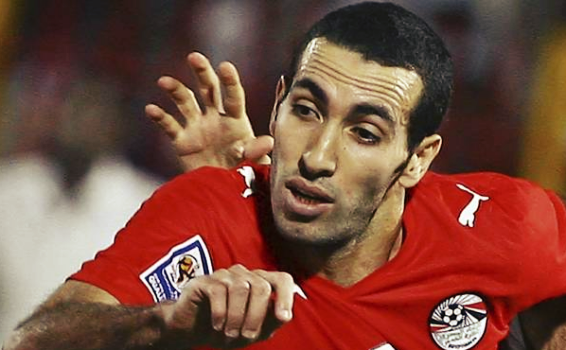 Mohamed Aboutrika.png