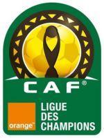 Ligue des champions de la CAF.jpg