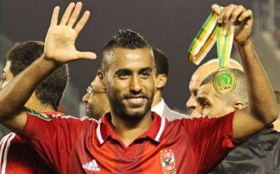 Hossam Ashour.jpg