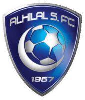 Al-Hilal.jpg
