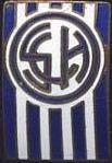 Hertha Vienne.jpg