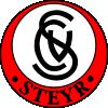 SK Vorwärts Steyr.png