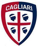 Cagliari.jpg