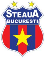 Steaua Bucarest.jpg