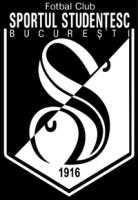FC Sportul Studentesc.png