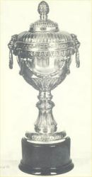 Coupe anglo-italienne.jpg