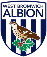 West Bromwich Albion.png