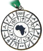 Jeux Africains.jpg