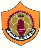 Qatar SC.jpg