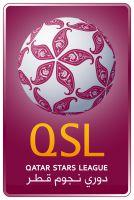 Championnat du Qatar.jpg