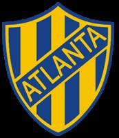 CA Atlanta.PNG