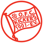 Kickers Offenbach.png