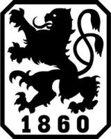 TSV Munich 1860.jpg
