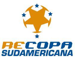 Recopa Sudamericana.jpg