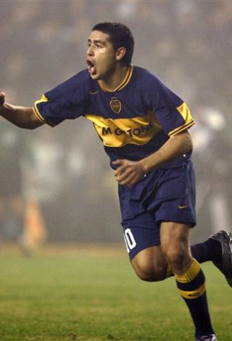 Juan Roman Riquelme.jpg