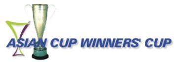 Coupe des coupes asiatique.jpg