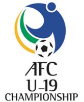 Championnat d'Asie des moins de 19 ans.png