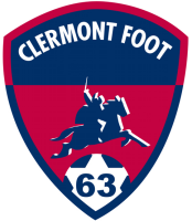 Clermont-Foot.png