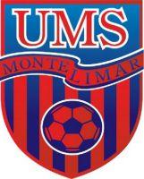 UMS Montélimar.jpg