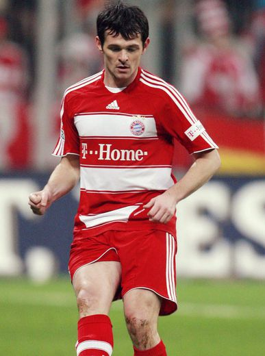 Willy Sagnol.jpg