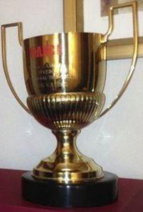 Trophée Zamora.jpg