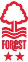 Nottingham Forest.jpg