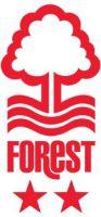 Nottingham Forest.jpg