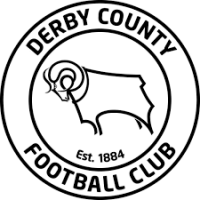 Derby County.png