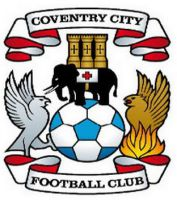 Coventry City.jpg