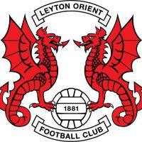 Leyton Orient.jpg