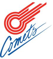 Kansas City Comets.jpg