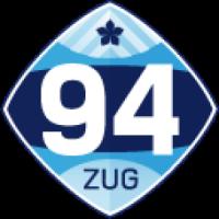 Zug 94.png