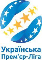 Championnat d'Ukraine.jpg