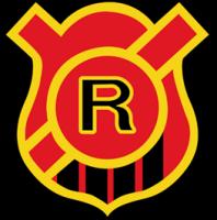 Rangers de Talca.png