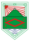 Rampla Juniors.png