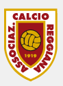 AC Reggiana.png