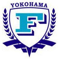 Yokohama Flügels.jpg