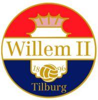 Willem II Tilburg.jpg