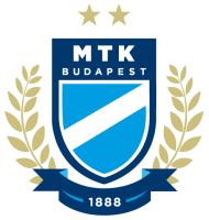 MTK Budapest.png